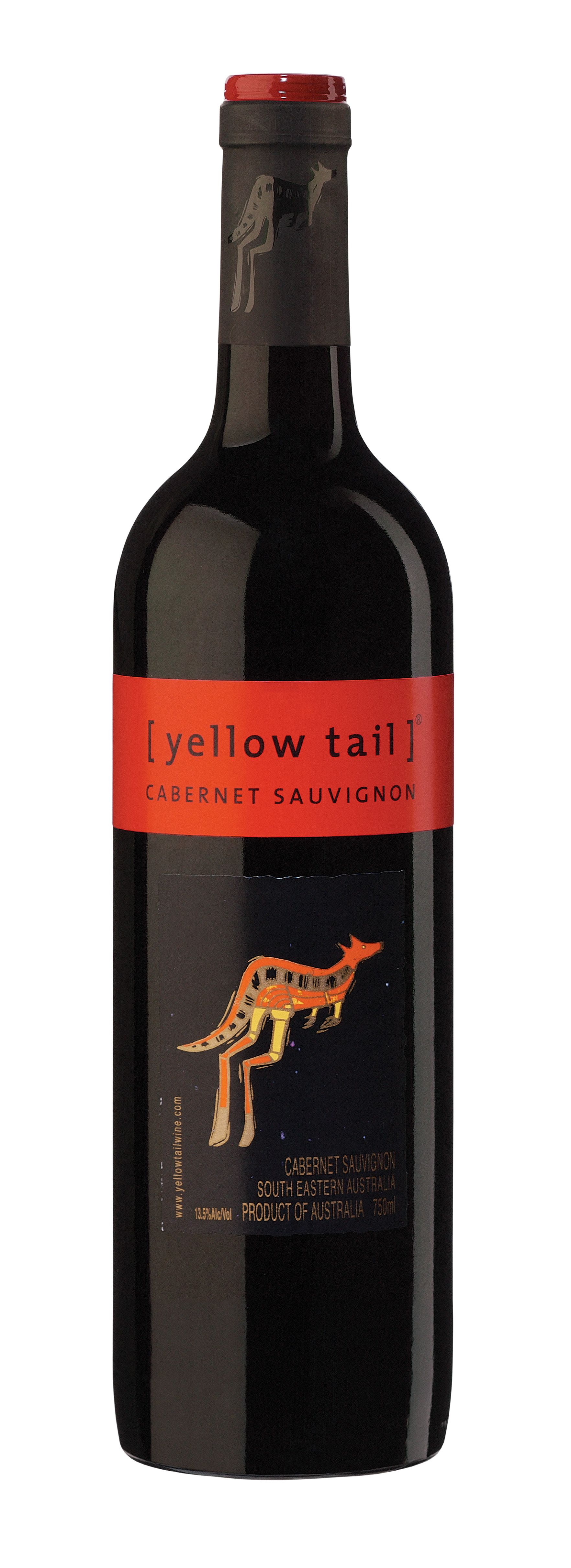 One Of My Fav Inexpensive Wines Can T Go Wrong With This Nice Red Cab Vegan Wine Wine Tasting Red Wine