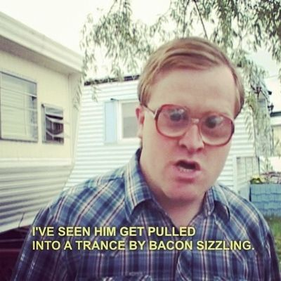 When Ricky S Cooking With Images Trailer Park Boys Quotes