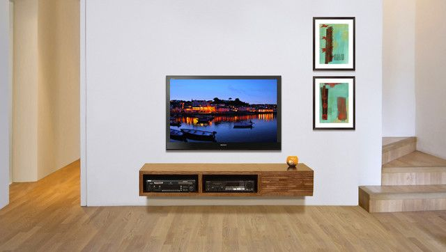 Image from http://st.houzz.com/simgs/52f188e602e02f3f_4-3874/modern-entertainment-centers-and-tv-stands.jpg.