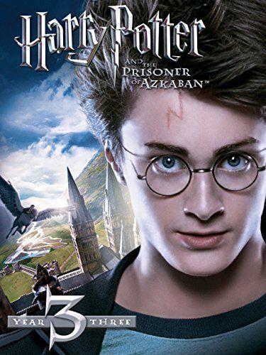 Harry Potter And The Prisoner Of Azkaban Amazon Instant Video Daniel Radcliffe Http Www Amazon Com Dp B0027 Free Movies Online Prisoner Of Azkaban Azkaban