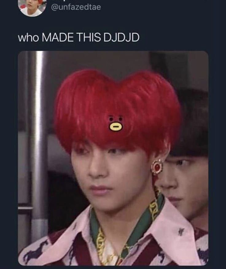 Bts Memes On Instagram I M Done With This Fandom Kpop Memes Bts Bts Memes Bts Memes Hilarious