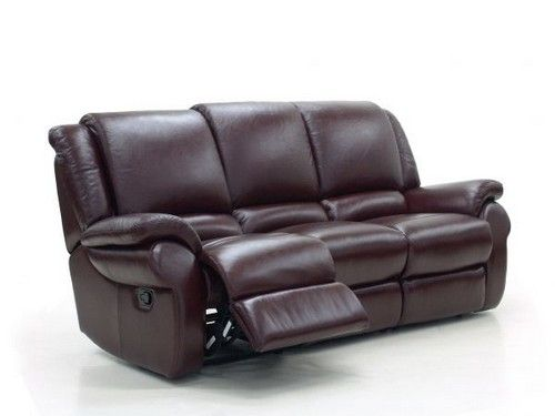 Leaning The Body On Comfortable Lazy Boy Reclining Sofas Reclining Sofa Lazy Boy Chair Cool House Designs