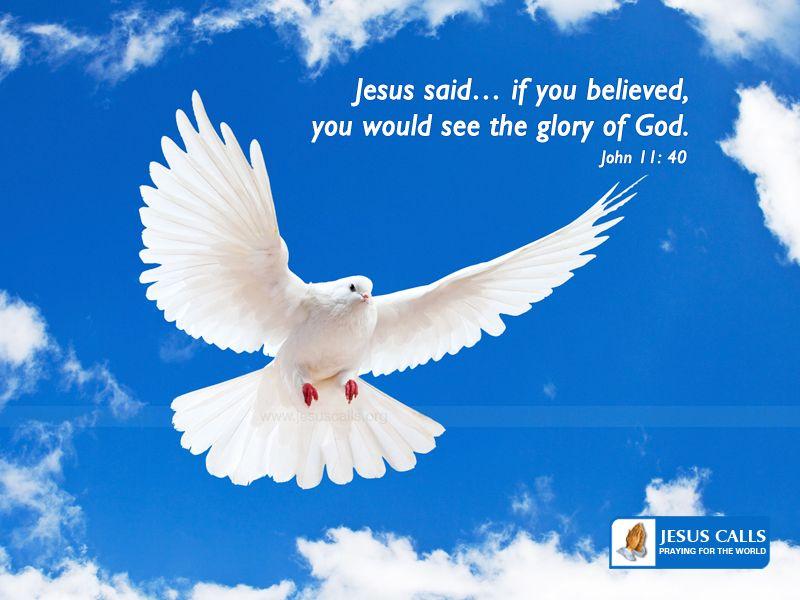 Free Christian Desktop Wallpaper Background Quote