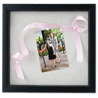 Lawrence Frames 12 By 12 Inch Black Shadow Box Frame Linen Inner Display Board Lawrence Frames Shadow Box Picture Frames Shadow Box Frames