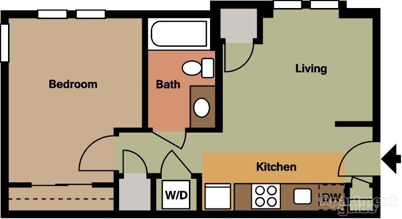 Liberty Village Apartments Salt Lake City Ut 84106 Apartments For Rent Lake Salt Lake City Apartments For Rent