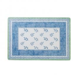 Villeroy Boch Switch 3 Cork Placemats Set Of 4 Dining Place Mats Dining Table In Kitchen Dining Accessories