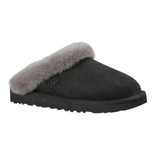 Women's UGG Cluggette Slipper | Products | Pinterest | Ugg ...