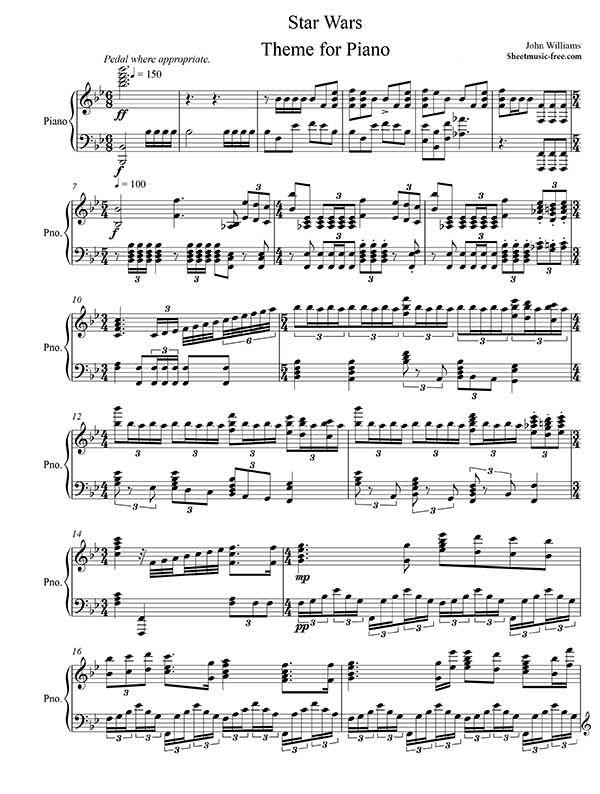 Duvernoy Op 176 Pdf