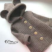 Photo of Магазин мастера EvA Crochet: одежда для девочек, …