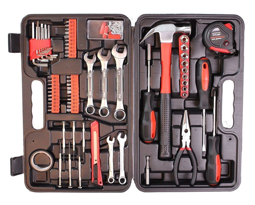 Craftsman Evolv 13 Piece Quick Fit Nut Driver Set with Case 9-14064