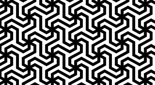 geometric pattern generator easy - Google Search используем
