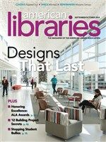 Check out Midland County Public Library on page 35!