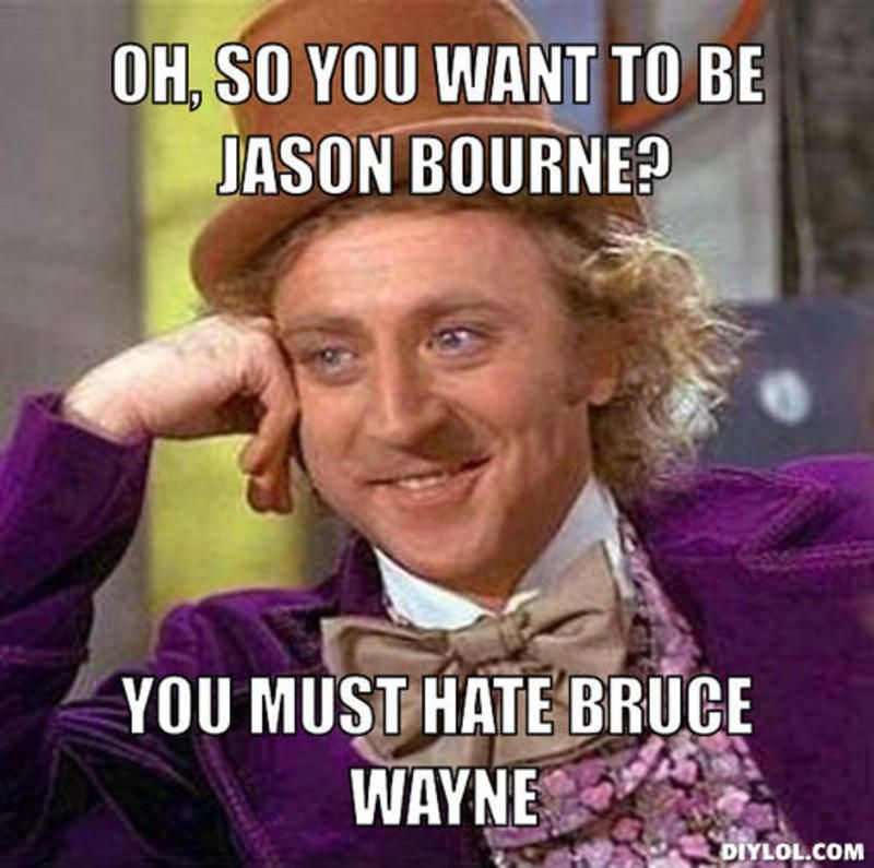 Jason Bourne Funny Quotes Google Search Jason Borne Pinterest