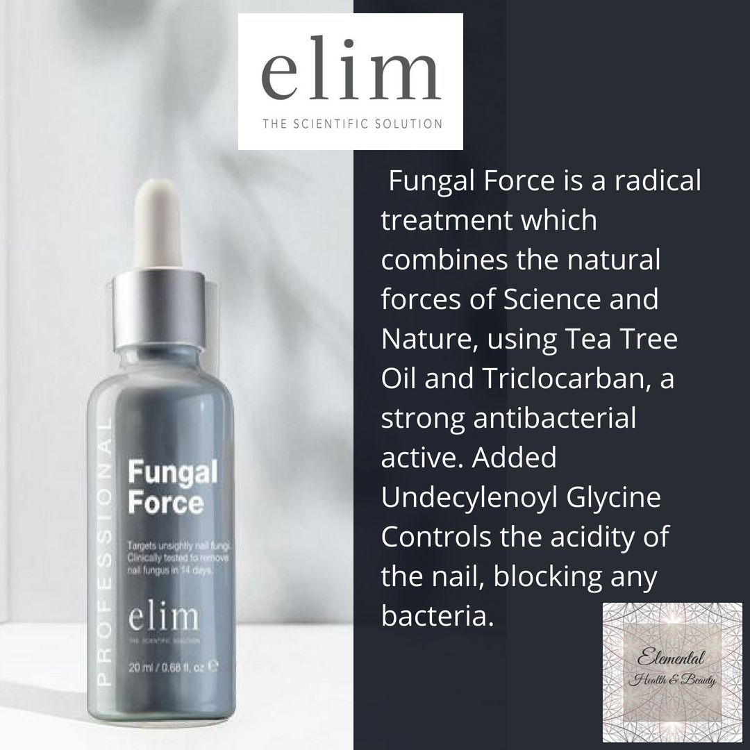 A product that works wonders!       #elemental #capetown