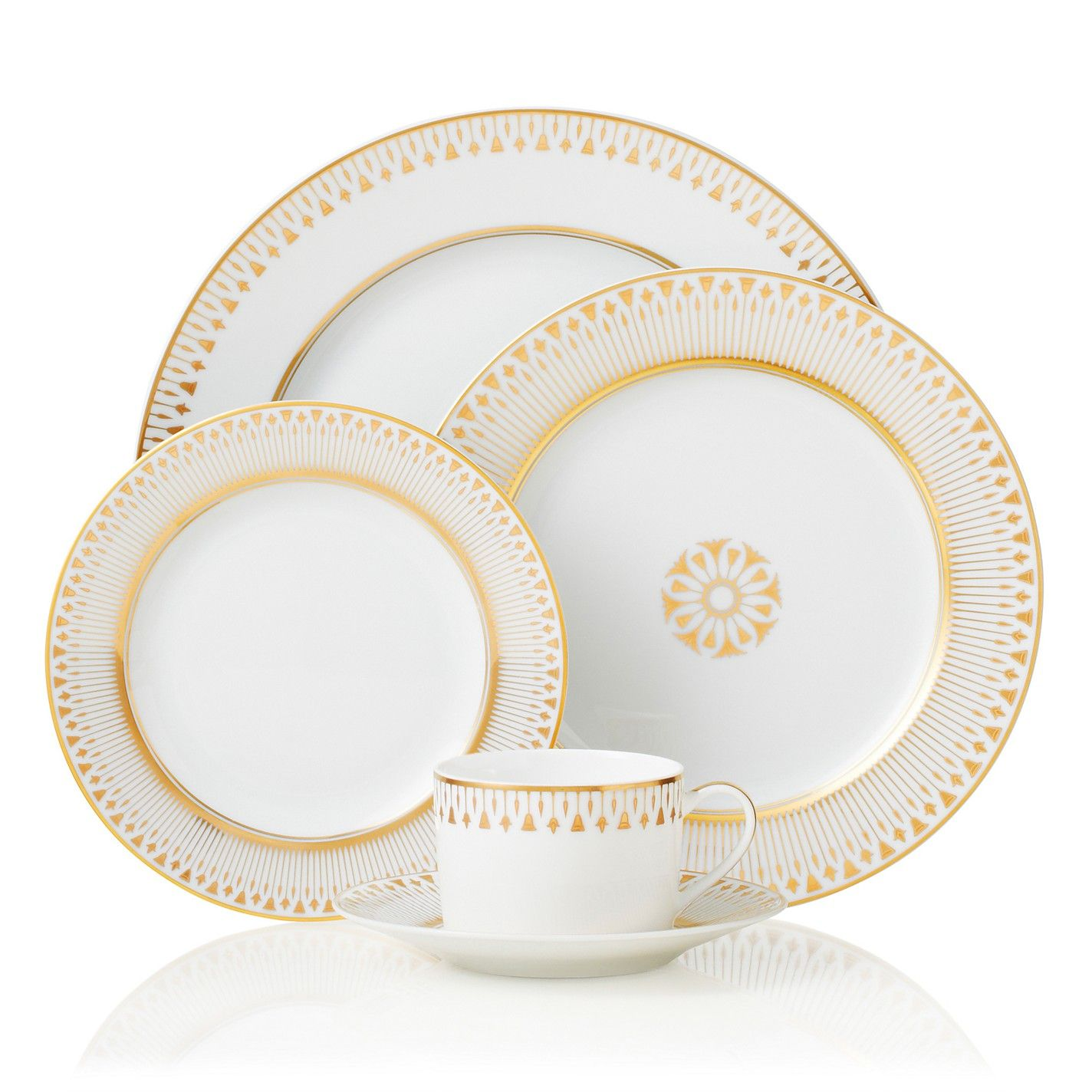Fall In Love With Registry Must Haves From Michael Aram