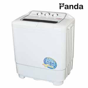 Panda Xpb36 Review Small Portable Washing Machine Portable Washing Machine Mini Washing Machine Washing Machine