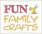 Crafts by Amanda - tons of great ideas for kids and adults