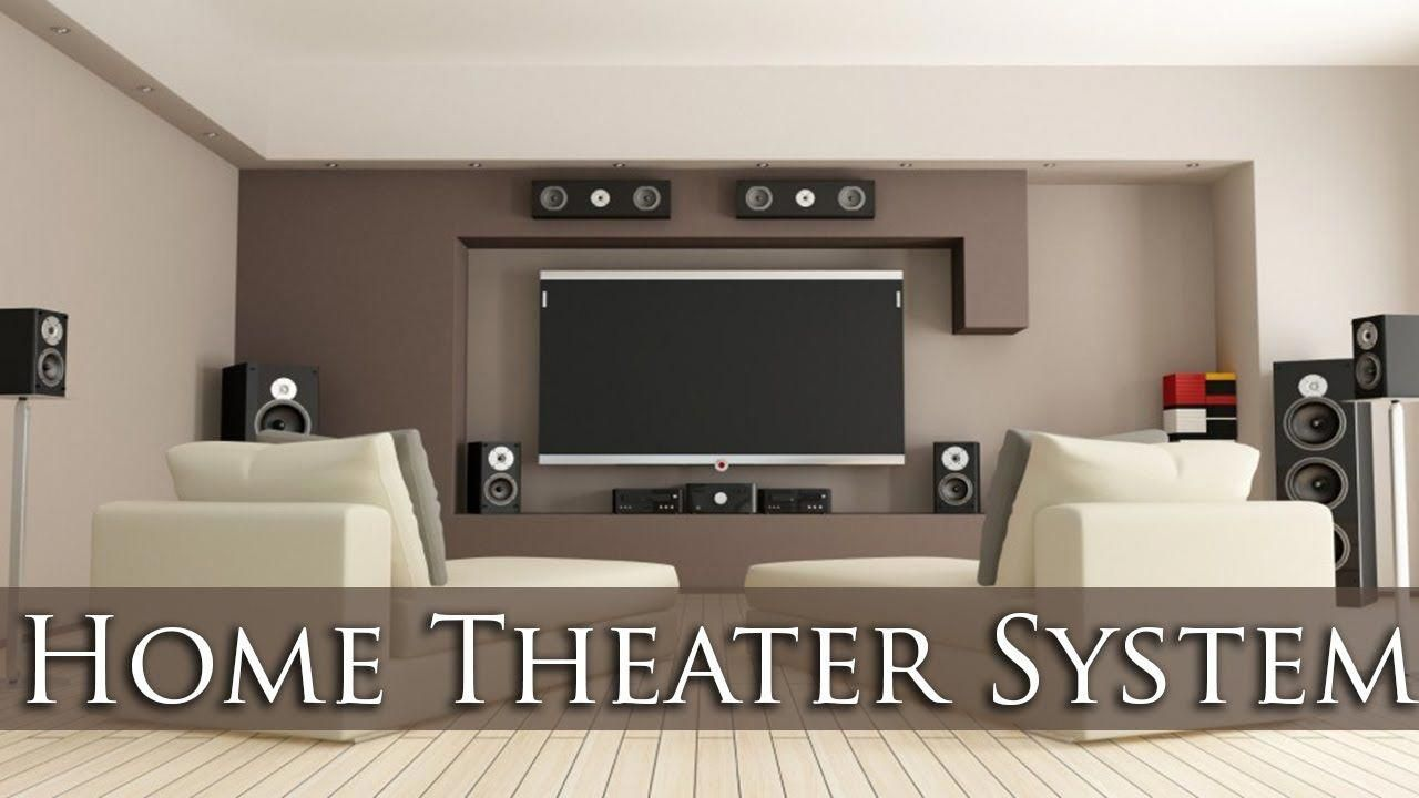 Home Theater Installation Los Angeles Ultimate Setup Wiring A Room Hometheaterinstallation