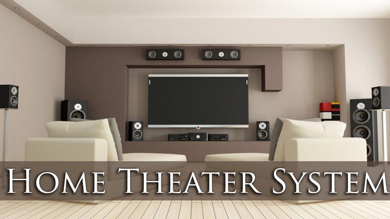Home Theater Installation Los Angeles Ultimate Setup Hometheaterinstallation
