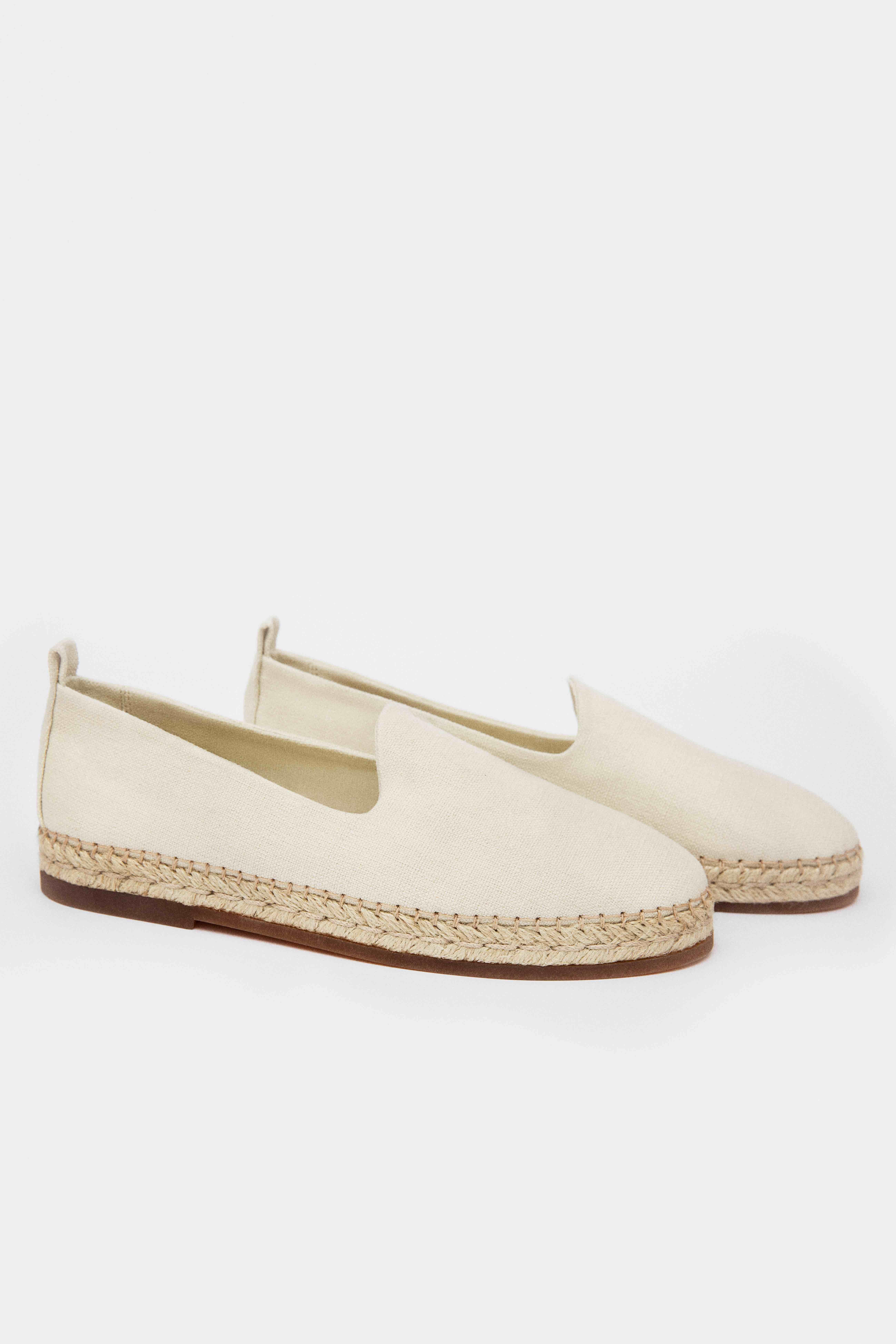 Espadrille shoes, Espadrilles, Mens