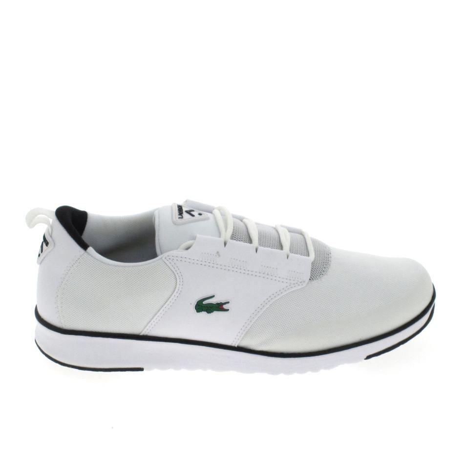 Chaussures de loisirs et basket de sport