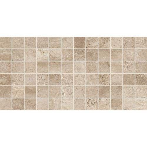 Price Per Sf 12x12 2 78 12x24 3 31 18x18 3 04 6x6 3 37 10x14 3 37 2x2 20 50 2 25 05 2x10 25 24 Sf Per Bo Daltile Tile Floor Mosaic Wall