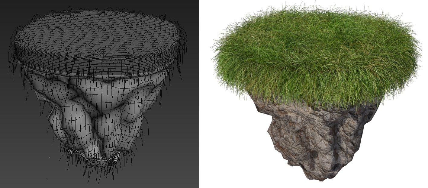 Image Result For Floating Rock Avatar Turtle Aquarium Winter Hats Avatar