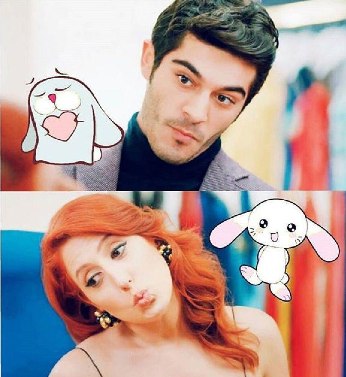 Pin By Faiza On Ask Laftan Anlamaz Hayat And Murat Murat And Hayat Pics Tv Drama