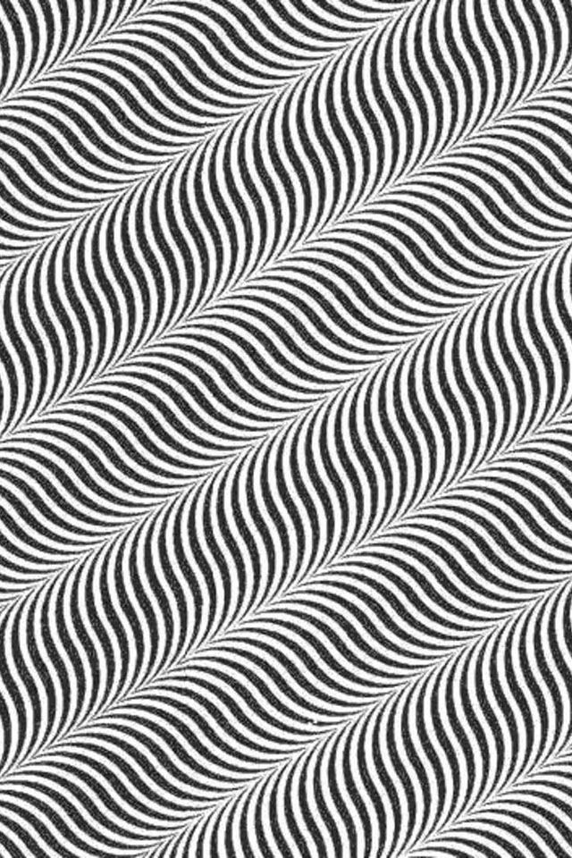 This Picture Looks Like It Is Moving But It Is Not It It A Eye
