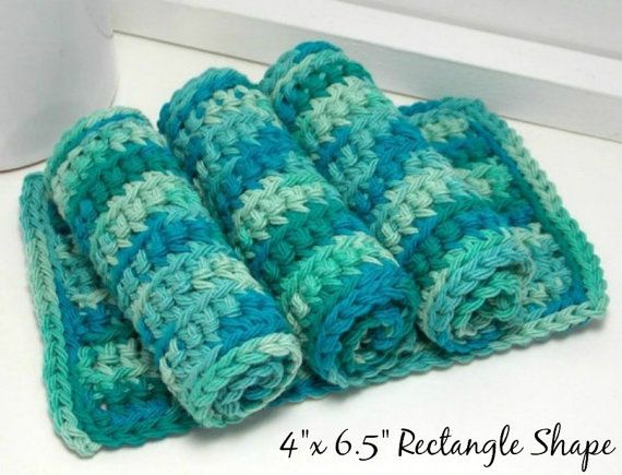 Check out this item in my Etsy shop https://www.etsy.com/listing/256960547/cotton-crochet-dishcloths-handmade-eco