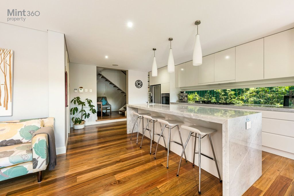 Real Estate For Sale 63 Malabar Road South Coogee
