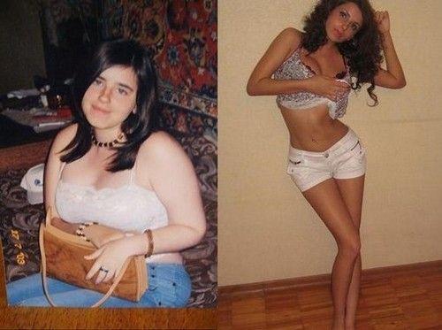 Результаты Похудения Фото На Капустной Диете. Как правильно соблюдать капустную диету, ее варианты с отзывами об эффективности