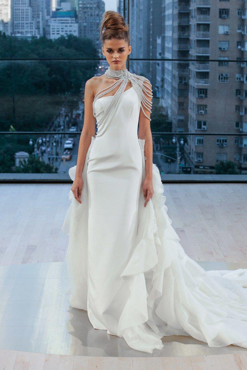 destinationinspired wanderlust wedding dresses destinations