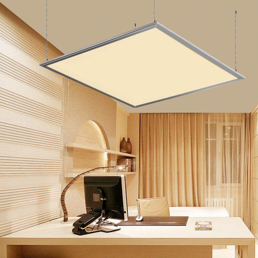New office lighting ideas to try on officelightingideas