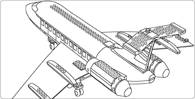 lego fire truck coloring pages lego city downloads coloring pages