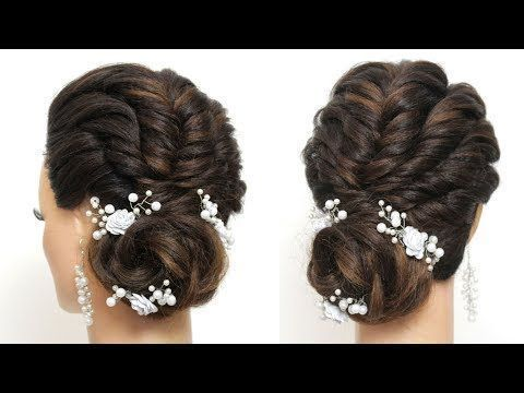 Updo Tutorial: Twisted Low Side Bun. Prom Wedding Hairstyles For Long Hair - YouTube #lowsidebuns Updo Tutorial: Twisted Low Side Bun. Prom Wedding Hairstyles For Long Hair - YouTube #weddingsidebuns Updo Tutorial: Twisted Low Side Bun. Prom Wedding Hairstyles For Long Hair - YouTube #lowsidebuns Updo Tutorial: Twisted Low Side Bun. Prom Wedding Hairstyles For Long Hair - YouTube #lowsidebuns Updo Tutorial: Twisted Low Side Bun. Prom Wedding Hairstyles For Long Hair - YouTube #lowsidebuns Updo T #lowsidebuns