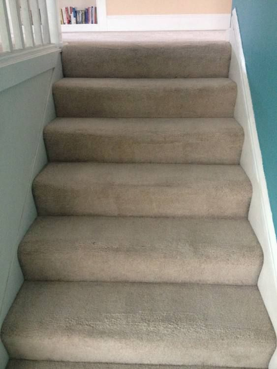 Best Type Of Carpet For Stairs Types Of Carpet Carpet Stairs 400 x 300