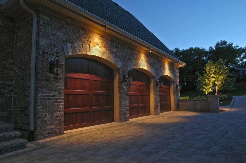 18 Terrific Outdoor Garage Lights Digital Image Design