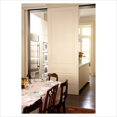 Charming Sliding Doors Between Kitchen Dining Room 58 In Diy Dining Room  Tables With Sliding Doors