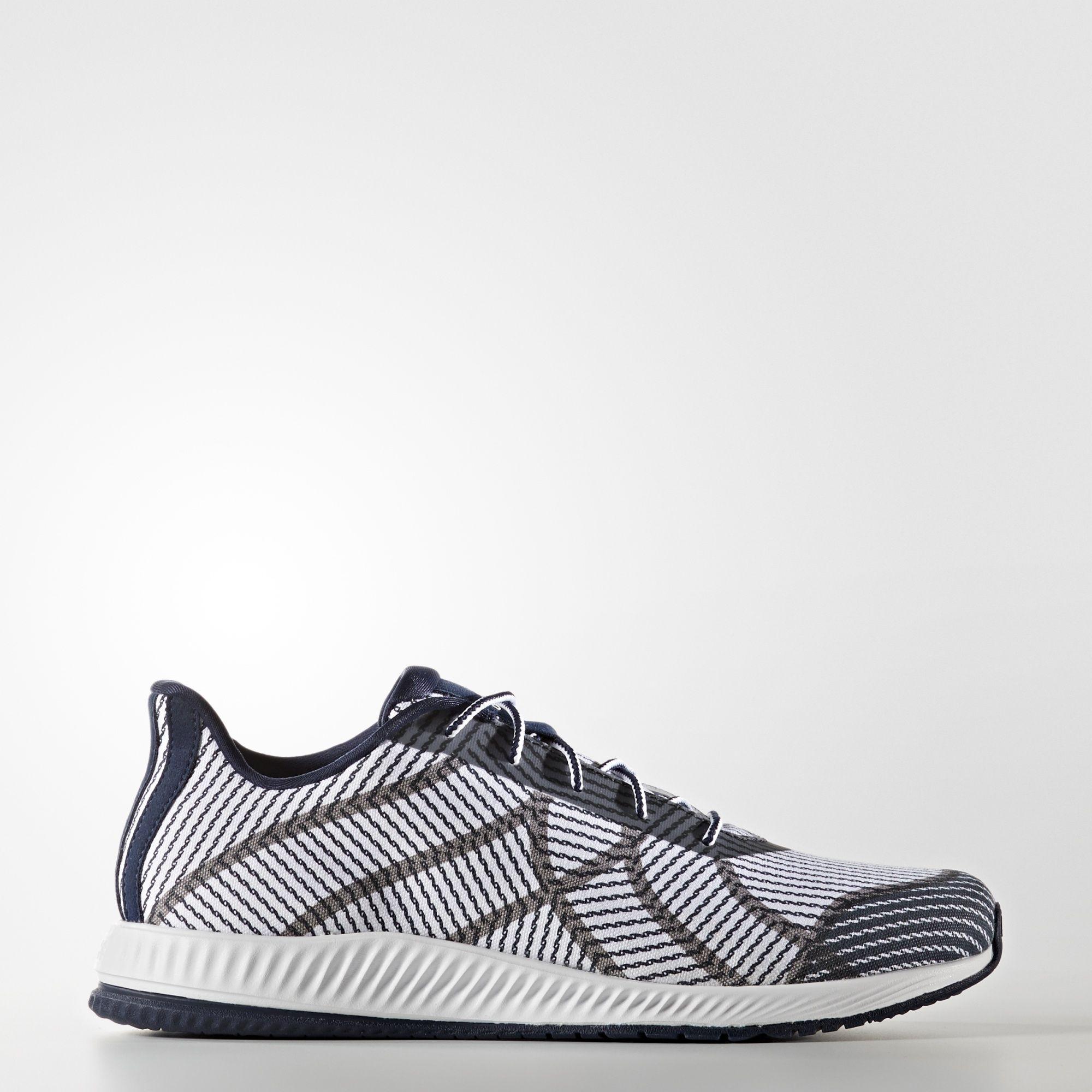adidas - Gymbreaker bounce B. Adidas CanadaFitness ...