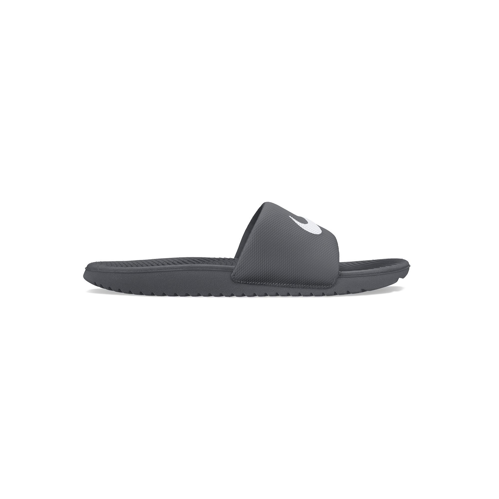 5577951ba399 Nike Kawa Men s Slide Sandals