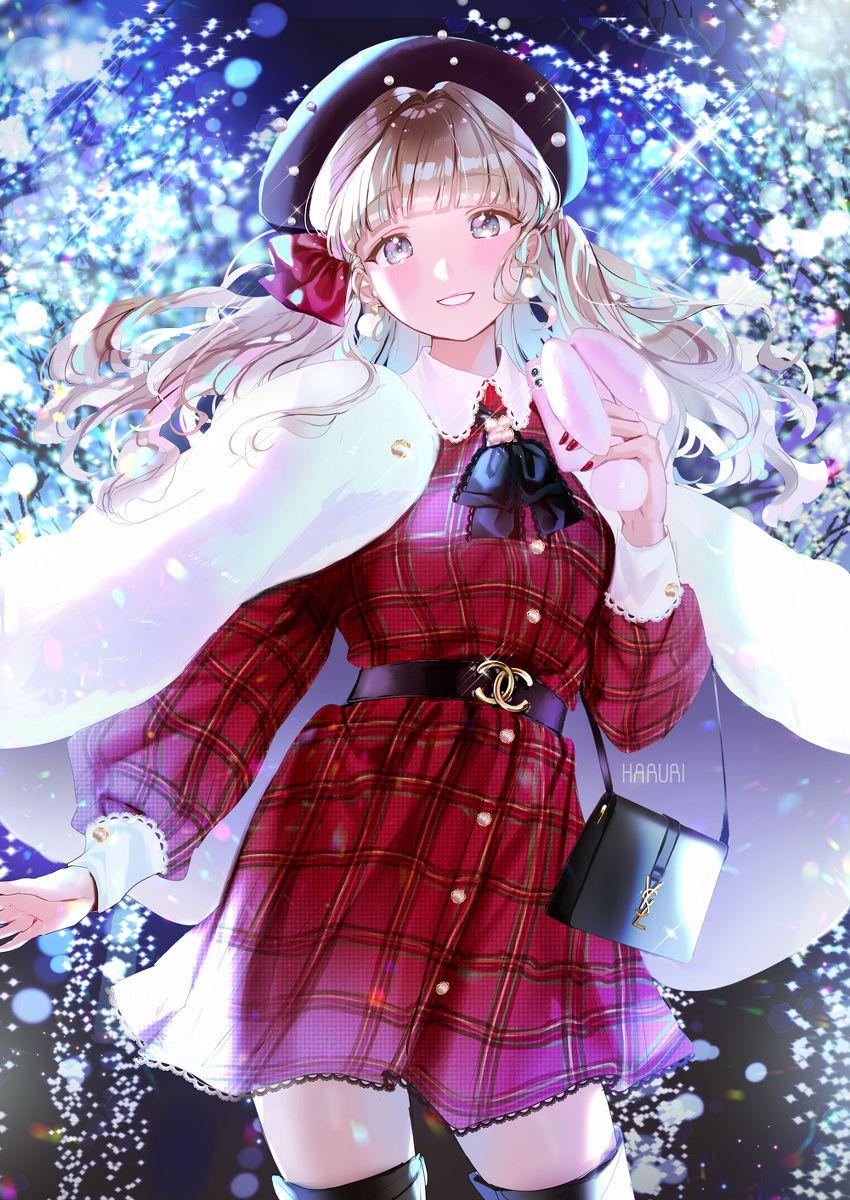 「Anime Winter ☕♨」おしゃれまとめの人気アイデア Pinterest Miriam burrone