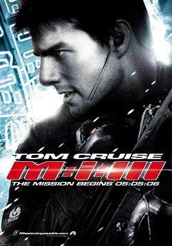big sale 7c7f6 ed105 Ver película Mision Imposible 3 online latino 2006 gratis VK completa HD  sin cortes descargar audio español latino online.