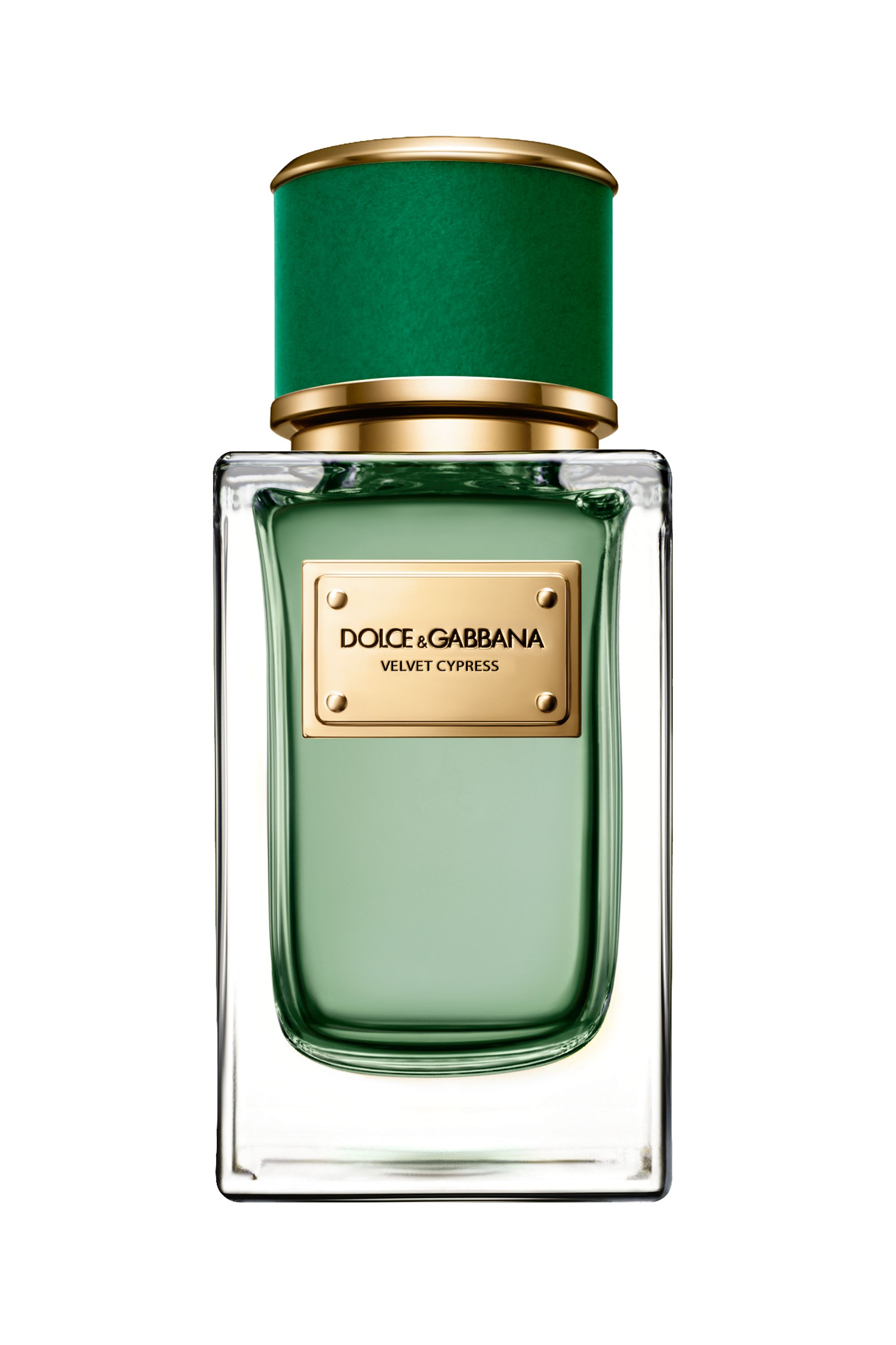 20 Summer Fragrances That Will Transport You To Paris Italy Or Hawaii Perfume Perfume Scents Fragrance