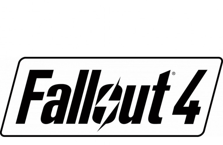 Pin By Frank Mostro On Fallout 4 Fallout Logo Game Logo Fallout