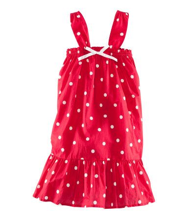 Dress By H M Girl Outfits Girl Fashion Hm Dress