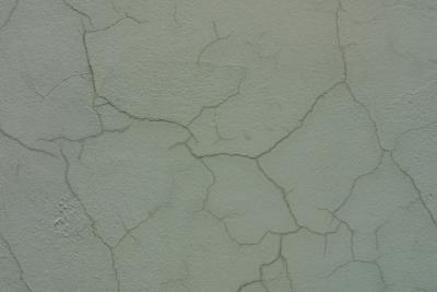 Over Existing Concrete Slab