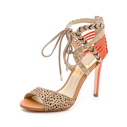 10 Best Going Out Pumps My Kinda Style Shoes Sandals