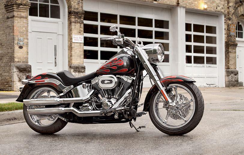 H D1 Inspiration Gallery Harley Davidson Usa Harley Davidson Fatboy Harley Davidson Motorcycles Harley Davidson