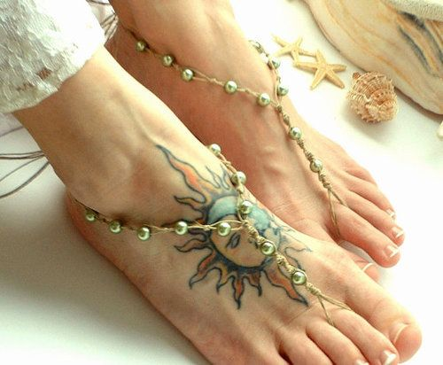100 foot tattoo tumblr we heart it cold sun and hippie 100 foot tattoo tumblr we heart it cold sun urmus Images